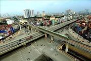 Giá vé đường sắt trên cao Cát Linh – Hà Đông được Hà Nội hỗ trợ khoảng 50%