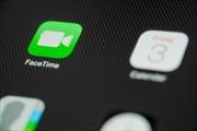 Lỗi cho phép nghe lén người khác trên ứng dụng Facetime của Apple