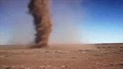 173 người thương vong trong trận lốc xoáy kèm gió to lên tới 100km/h