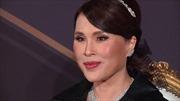 Danh sách ứng cử viên Thủ tướng Thái Lan không có tên công chúa Ubolratana