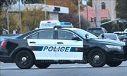 Xả súng liên tiếp tại bang Missouri, 2 người chết và 10 người bị thương