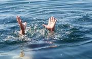 Lội xuống hồ sâu gỡ lưỡi câu, hai anh em bị tử vong do đuối nước