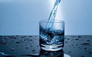 Phương pháp mới giúp giảm chi phí khử mặn nước biển