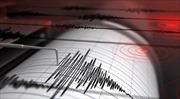 Động đất rung chuyển miền Bắc Indonesia
