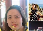 Cán bộ Văn phòng Tỉnh ủy Đắk Lắk 'mượn' bằng tốt nghiệp THPT của chị gái