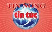 Kỷ luật cảnh cáo Chủ tịch UBND thành phố Hòa Bình