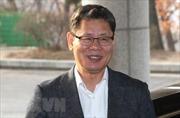 Hàn Quốc nỗ lực cải thiện quan hệ liên Triều để nối lại đàm phán hạt nhân