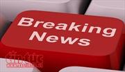 Iran ghi nhận thêm 2 trường hợp tử vong do COVID-19