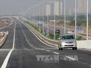Khẩn trương hoàn thành công tác chuẩn bị đầu tư tuyến cao tốc Bắc - Nam