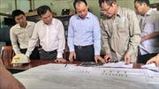 Quảng Ninh: Kịp thời hỗ trợ các gia đình nạn nhân trong vụ cháy lò than do khí mê tan