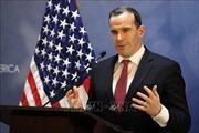 Mỹ vẫn 'án binh bất động' sau tuyên bố rút quân khỏi Syria