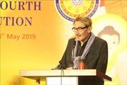 Vesak 2019: Phật giáo và cách mạng công nghiệp 4.0