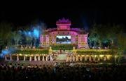 Festival nghề truyền thống Huế 2019: Nghề và làng nghề tôn vinh 'Tinh hoa nghề Việt'