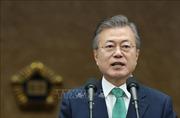 Thượng đỉnh liên Triều: Triều Tiên sẵn sàng có bước đi cân bằng với Mỹ