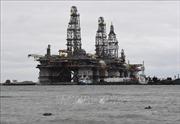 Xuất khẩu dầu thô lớn nhất thế giới, Mỹ vẫn chưa thể được gắn mác 'độc lập năng lượng'