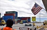 Kinh tế Mỹ đón nhận dấu hiệu tăng trưởng tích cực