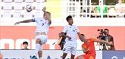 ASIAN CUP 2019: Liệu Kyrgyzstan có thể cản bước 'chiến binh Taeguk'?