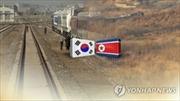 Hàn Quốc, Triều Tiên bắt đầu khảo sát tuyến đường bộ liên Triều
