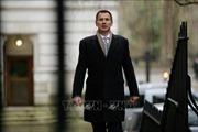 Ngoại trưởng Anh cảnh báo nguy cơ không có Brexit