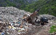 Nan giải bài toán xử lý rác thải ở Côn Đảo