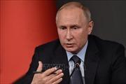 Nga mời doanh nghiệp ASEAN dự các diễn đàn kinh tế trong năm 2019