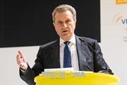 EU sẵn sàng hỗ trợ Anh tìm kiếm thêm đảm bảo cho thỏa thuận Brexit