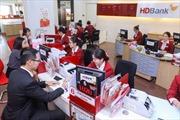 HDBank đạt danh hiệu 'Best Companies to Work for in Asia – Nơi làm việc tốt nhất châu Á'