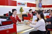 Vốn dành cho sản xuất, kinh doanh tại Tp. Hồ Chí Minh vẫn còn khá dồi dào