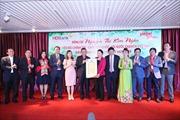 Chủ tịch Quốc hội Nguyễn Thị Kim Ngân thăm, chúc Tết HDBank, Vietjet ngày đầu năm mới