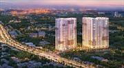 Đất Xanh tung hàng loạt dự án 'giải cứu' nhân viên kinh doanh bất động sản