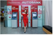 Gửi tiền tiết kiệm trực tuyến tại Agribank để tránh dịch COVID-19