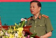 Thủ tướng gửi thư khen công an Sơn La trong chuyên án truy bắt tội phạm ma túy đặc biệt nguy hiểm