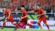 Chung kết lượt về AFF Suzuki Cup 2018: Và ta khắc tên mình trên đời