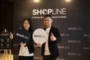 SHOPLINE mở rộng địa bàn hoạt động ở Đông Nam Á