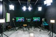 Verizon Media khai trương Yahoo Studio hiện đại ở Singapore