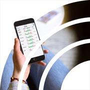 Prudential cùng với MyDoc cung cấp dịch vụ chăm sóc sức khỏe qua smartphone