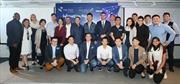 Sáng kiến STILE đang tiếp nhận đơn đăng ký của các startup ở khu vực châu Á – Thái Bình Dương