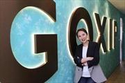 Goxip – nền tảng tra cứu các thương hiệu thời trang, làm đẹp có mặt tại Singapore