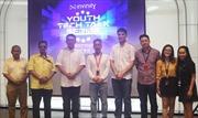 Invinity khởi xướng chương trình đào tạo kỹ năng công nghệ số cho giới trẻ Malaysia