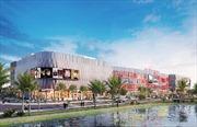 Dự báo của Vincom Retail: 'Phá vỡ các giới hạn trải nghiệm' – xu hướng mới của thị trường bán lẻ