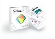 Genesis Healthcare (Nhật Bản) khai trương ứng dụng di động mới tại Đài Loan