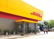 DHL Global Forwarding Sri Lanka hợp nhất các hoạt động logistics về một mối