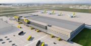 DHL Express đầu tư 131 triệu euro để mở rộng cơ sở logistics tại Incheon (Hàn Quốc)