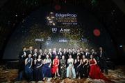 Oxley Holdings và CDL giành được nhiều giải thưởng bất động sản lớn ở Singapore