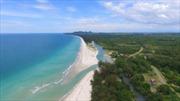 Club Med sẽ mở khu nghỉ mát xanh cao cấp gần Kota Kinabalu, Malaysia vào năm 2022