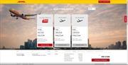 DHL Global Forwarding tiếp tục phát triển danh mục dịch vụ kỹ thuật số mới