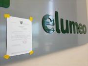 Giá cổ phiếu của Công ty elumeo SE đã rơi xuống mức thấp kỷ lục