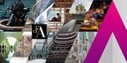 Lễ trao Giải thưởng DFA Awards 2019 sẽ diễn ra vào ngày 4/12 tại Hồng Kông