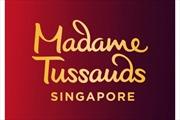 Tượng sáp của Agnez Mo (Indonesia) sẽ có mặt tại Bảo tàng Madame Tussauds Singapore trong tương lai