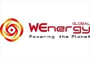 WEnergy Global đầu tư 20 triệu USD vào 4 dự án năng lượng tái tạo ở Philippines
